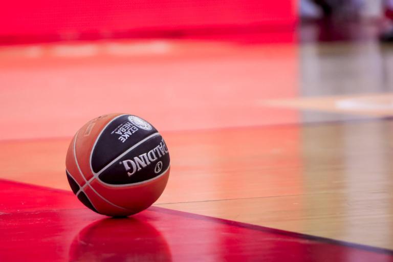 Ορίστηκε το ματς Κολοσσός – Παναθηναϊκός! Το πρόγραμμα στη Basket League | Newsit.gr