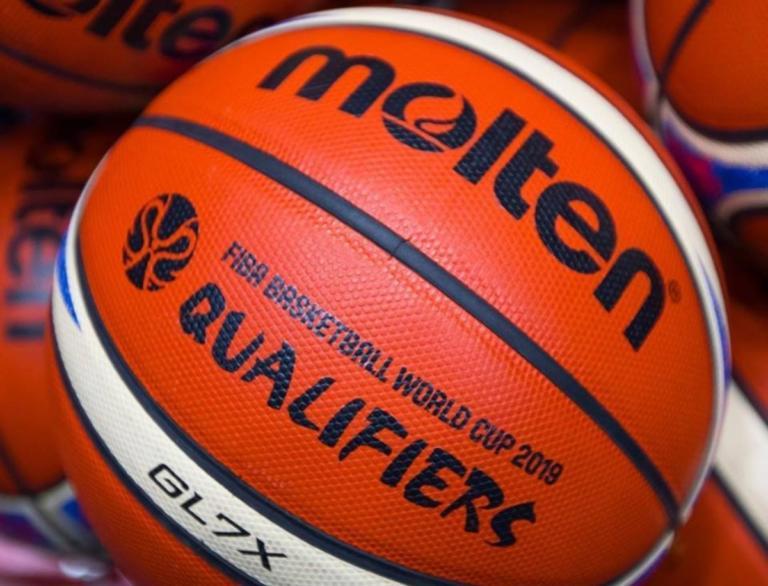 Μουντομπάσκετ 2019: «Έκλεισαν» οι πρώτες 17 ομάδες! Οι αντίπαλοι της Ελλάδας στην Κίνα