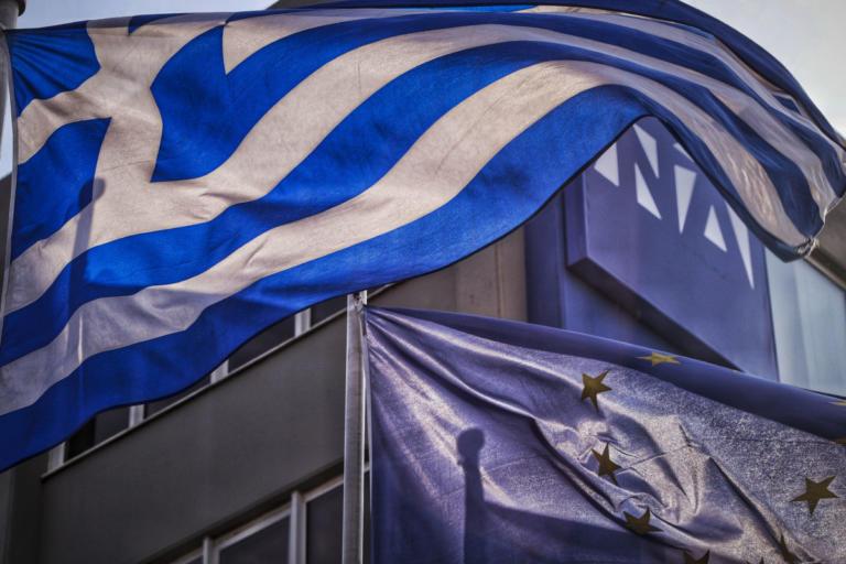 Νέα Δημοκρατία: Ο Τσίπρας δεν μπορεί να κρύβεται άλλο για τη ΔΕΠΑ