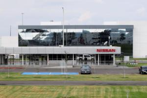Στη φυλακή θα κάνει Χριστούγεννα ο πρώην πρόεδρος της Nissan!
