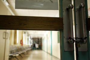 Στάση εργασίας από γιατρούς και νοσηλευτές στις 10 Δεκεμβρίου