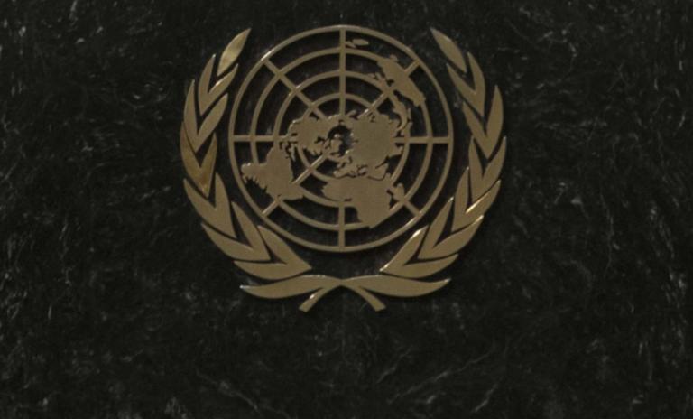 200 χώρες υπέγραψαν τα μέτρα για την κλιματική αλλαγή | Newsit.gr