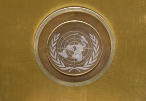 Δυσαρέσκεια της Ρωσίας κατά του ΟΗΕ για την Κριμαία!