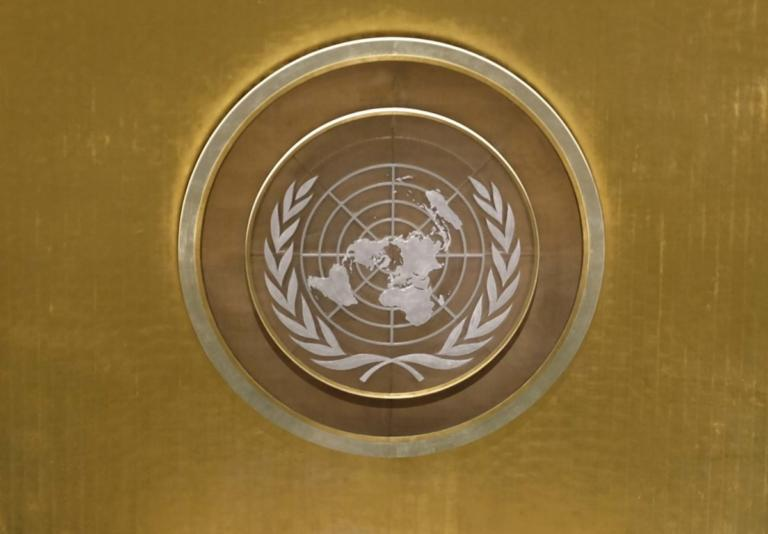 Δυσαρέσκεια της Ρωσίας κατά του ΟΗΕ για την Κριμαία! | Newsit.gr