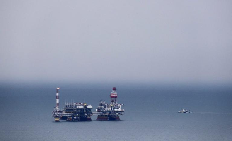 Κοντά σε χαμηλό 18 μηνών το πετρέλαιο | Newsit.gr