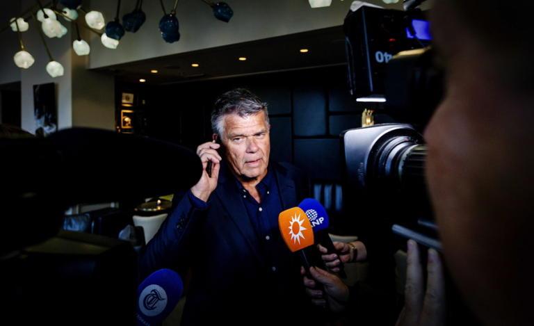 Ολλανδία: Τελικά δεν νίκησε… την λογική – «Άκυρο» στον 69χρονο που ήθελε να αλλάξει την ηλικία του | Newsit.gr