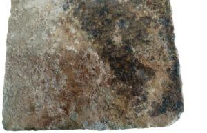 Πήλινη πλάκα με στίχους από την Οδύσσεια στα 10 πιο σημαντικά ευρήματα