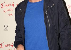 Αγαπημένος Έλληνας ηθοποιός αποκαλύπτει: «Θα προχωρήσουμε σε υιοθεσία»
