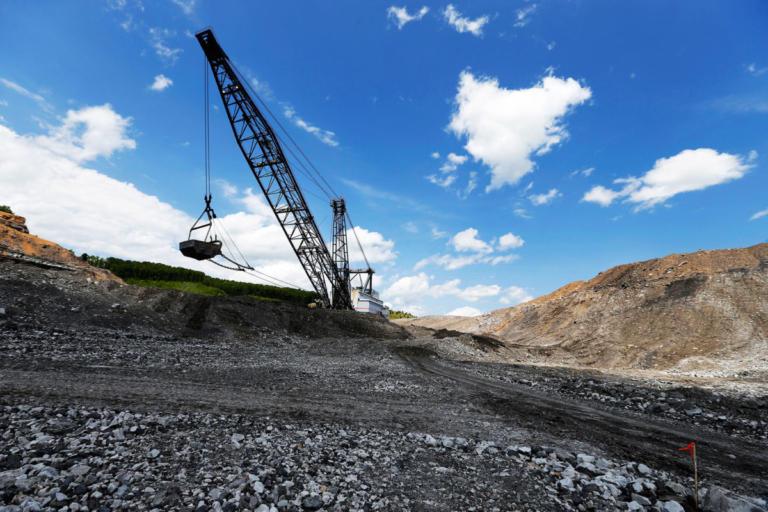 Θρίλερ στην Ρωσία: Μεταλλωρύχοι παγιδεύτηκαν σε ορυχείο ποτάσας | Newsit.gr