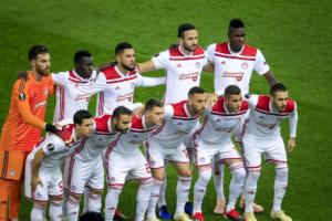 Europa League: Οι πιθανοί αντίπαλοι του Ολυμπιακού! Τα γκρουπ δυναμικότητας στην κλήρωση