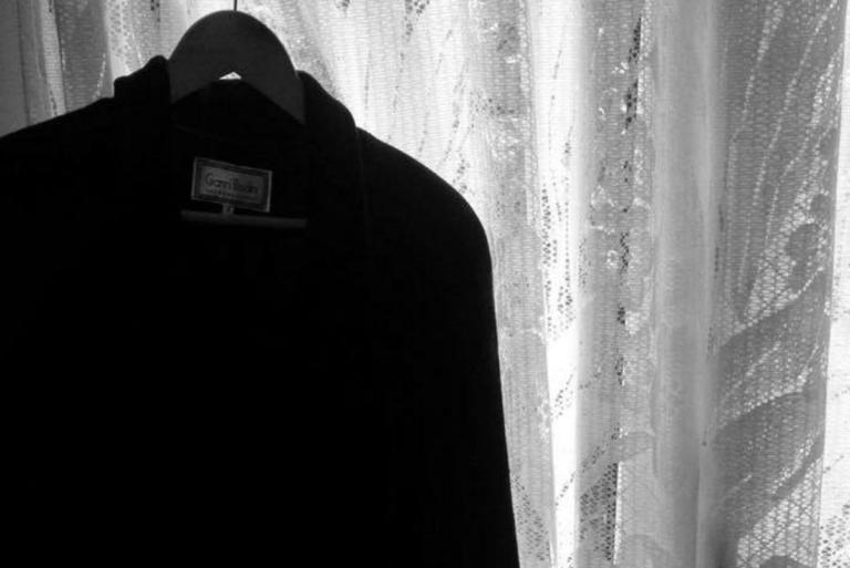 Χανιά: Έκανε δώρο σε άπορους το μοναδικό ενθύμιο από τη νεκρή κόρη της – Η μάνα που ράγισε καρδιές [pics] | Newsit.gr