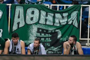Παναθηναϊκός – Φενέρμπαχτσε: Τον «σκότωσε» γιατί τον… αγαπούσε! Ο Ζοτς έριξε σε κρίση το Τριφύλλι – videos
