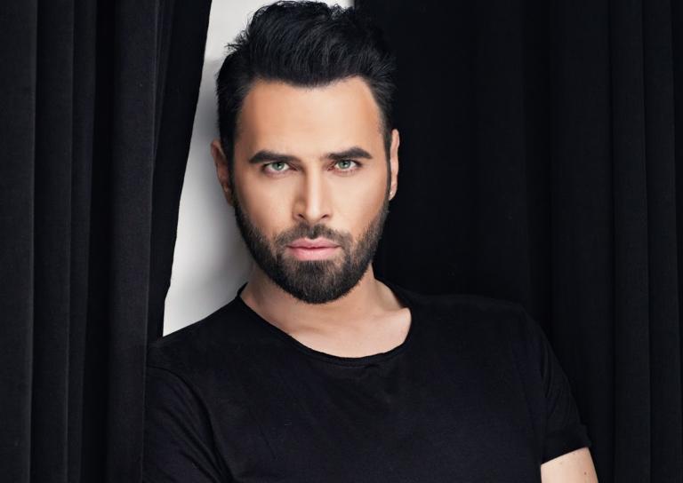 Γιώργος Παπαδόπουλος: Αποχώρησε από το σχήμα με Σφακιανάκη-Πάολα λίγο πριν την πρεμιέρα – «Εκπλάγηκα και απογοητεύτηκα γιατί…» | Newsit.gr