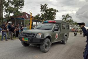 Μακελειό στην Ινδονησία – Αυτονομιστές εκτέλεσαν εργάτες – Τουλάχιστον 16 νεκροί