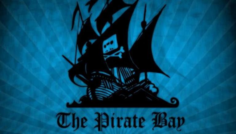 Χαρές και πανηγύρια στο Ίντερνετ! Άνοιξαν πάλι Pirate Bay, Gamato και tainies.online! | Newsit.gr