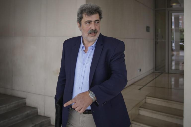 Πολάκης για βόμβα στο Κολωνάκι και άδεια Κουφοντίνα: Θα την ξαναπιείτε την πορτοκαλάδα | Newsit.gr