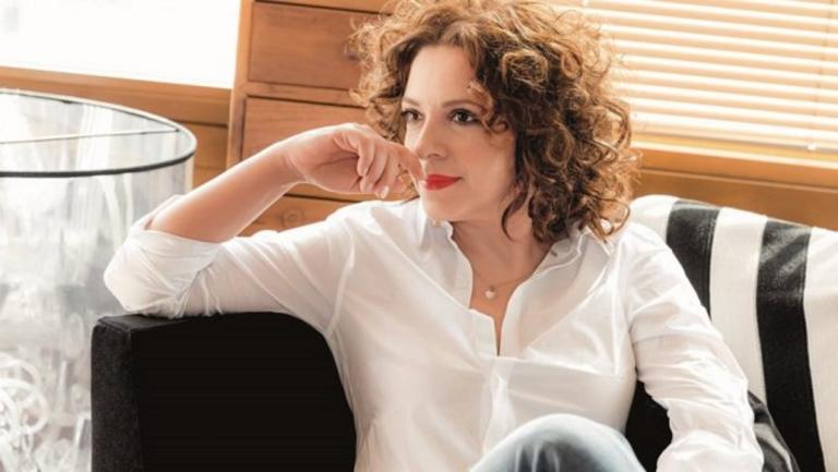 «Δεν έχω καμία κόντρα με την Ελένη Ράντου! Είναι προσωπική της εκτίμηση…» | Newsit.gr