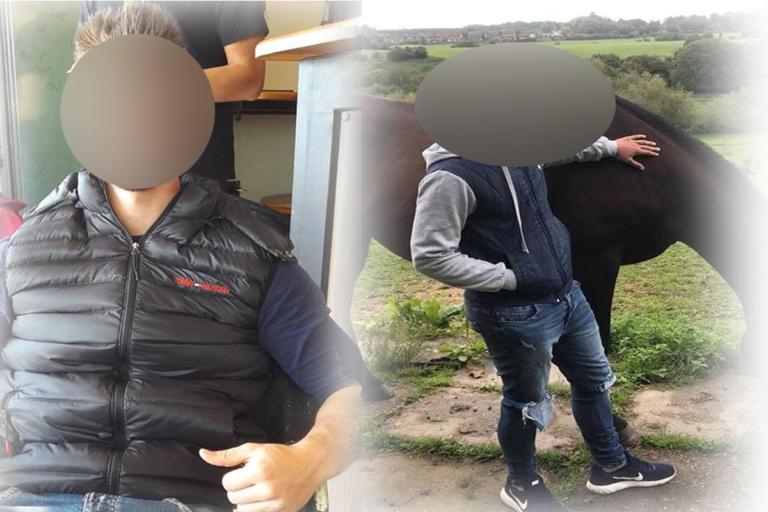 Ρόδος: Αυτοί είναι οι κατηγορούμενοι για τη δολοφονία της φοιτήτριας – Σοκάρουν οι αποκαλύψεις [pics, video] | Newsit.gr
