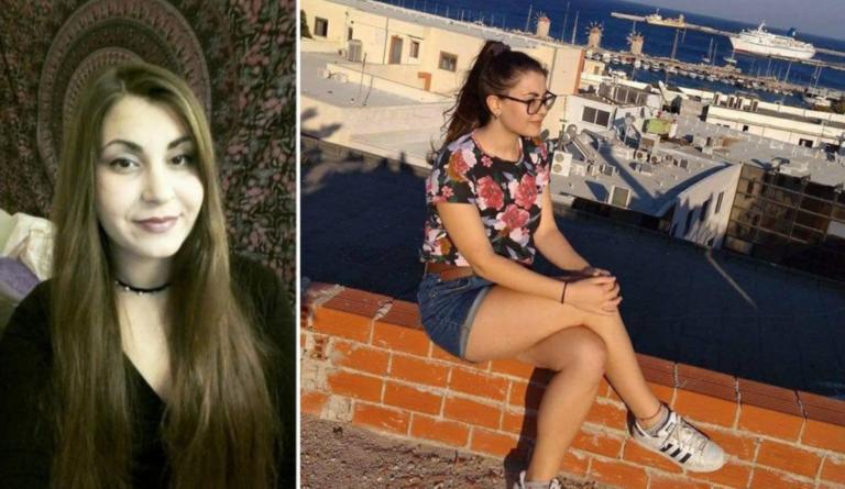 Έγκλημα Ρόδος: Η αινιγματική δήλωση που παγώνει το αίμα για την 21χρονη φοιτήτρια