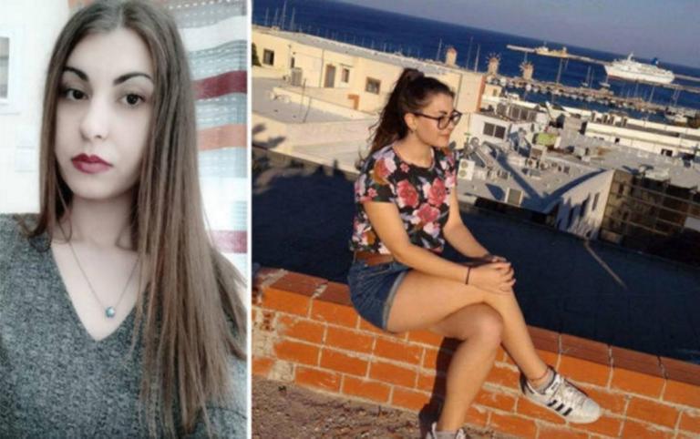 Ραγδαίες εξελίξεις στη δολοφονία της φοιτήτριας στη Ρόδο! Τουλάχιστον δύο οι δράστες   Newsit.gr