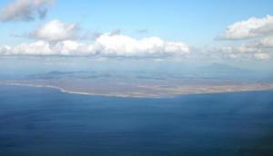 Πολεμικά «σύννεφα» μεταξύ Ρωσίας και Ιαπωνίας – Η Μόσχα στέλνει στρατό στις Κουρίλες νήσους