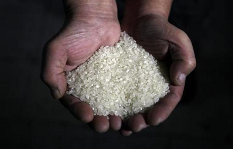 Η τελετή σε ινδουιστικό ναό κατέληξε σε τραγωδία! 11 νεκροί από δηλητηριασμένο ρύζι | Newsit.gr