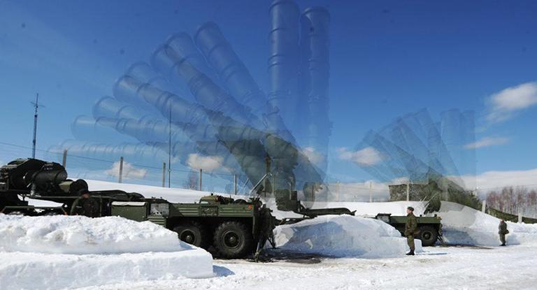 Το μελλοντικό πεδίο μάχης είναι η Αρκτική – Η Ρωσία προετοιμάζεται ήδη πυρετωδώς! | Newsit.gr