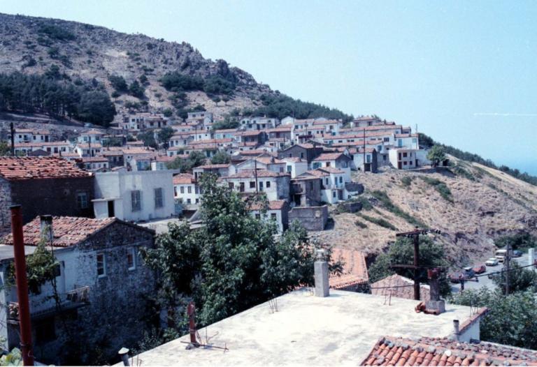 Το λιμενικό διαθέτει πλοίο για τη Σαμοθράκη | Newsit.gr