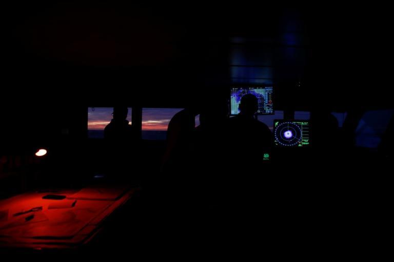 Sea Watch: Προσεγγίζει την Μάλτα με 33 μετανάστες που διέσωσε ανοικτά της Λιβύης | Newsit.gr