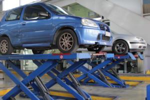 Γιάννενα: Τα ανταλλακτικά των αυτοκινήτων στη θέση τους αλλά τα χρήματα λιγότερα – Λύθηκε ο γρίφος!