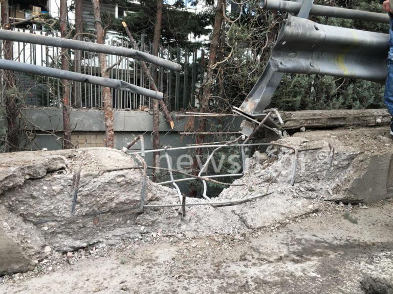 Βόμβα στον ΣΚΑΙ: Τους έχουν στις κάμερες – Ψάχνουν τη γιάφκα | Newsit.gr