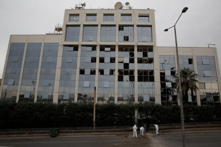 Το μήνυμα της Ευρωπαϊκής Επιτροπής για τη βόμβα στο ΣΚΑΙ | Newsit.gr