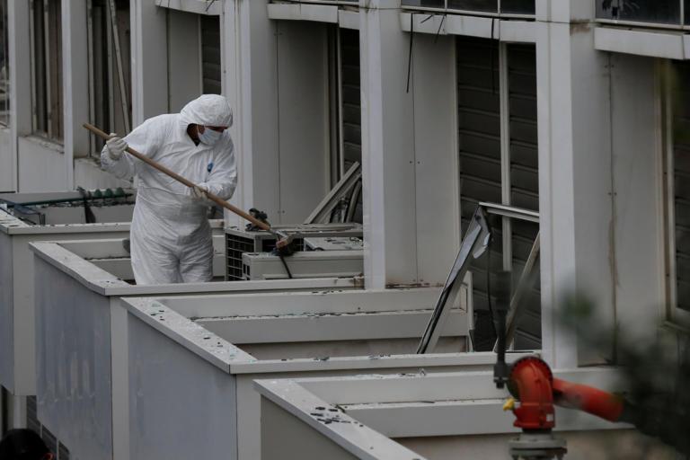 Βουλή: Καταδίκη για την βομβιστική επίθεση στον ΣΚΑΙ | Newsit.gr