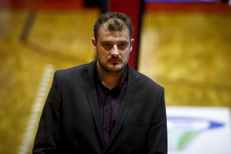 ΠΑΟΚ: Τέλος ο Στάνκου | Newsit.gr