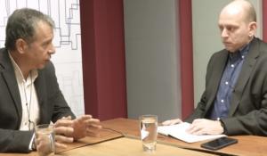 Σταύρος Θεοδωράκης: Συνέντευξη στο newsit.gr για εκλογές και Συμφωνία Πρεσπών
