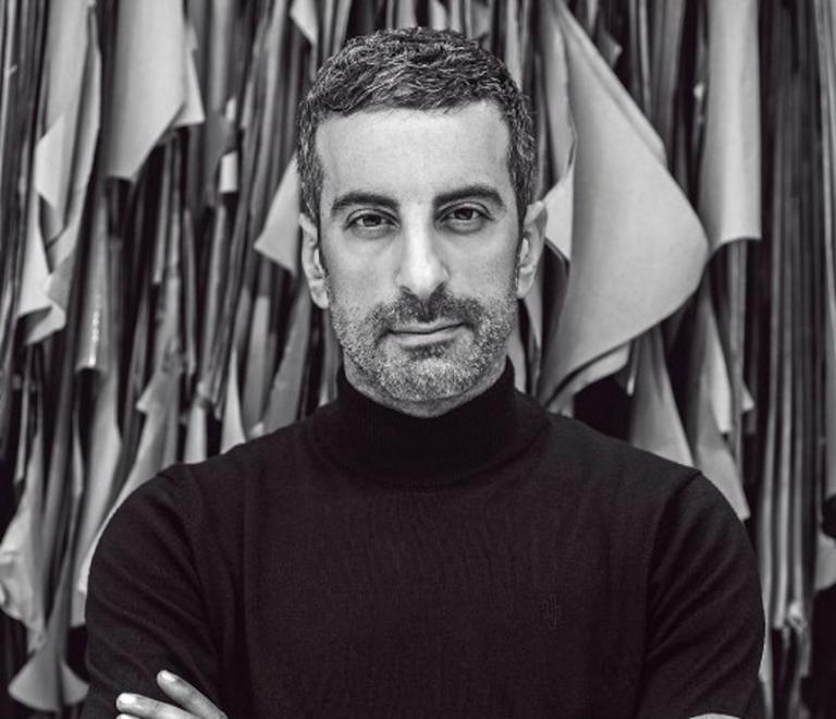 Στέλιος Κουδουνάρης: «Τον πρώτο καιρό του My Style Rocks δεν ήθελα να βγαίνω από το σπίτι» | Newsit.gr