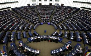 Σχέδιο δράσης κατά των fake news ετοιμάζει η Ευρωπαική Ένωση!