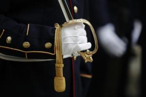 Αναδρομικά στρατιωτικών: Ξεκίνησε από το απόγευμα η καταβολή των χρημάτων