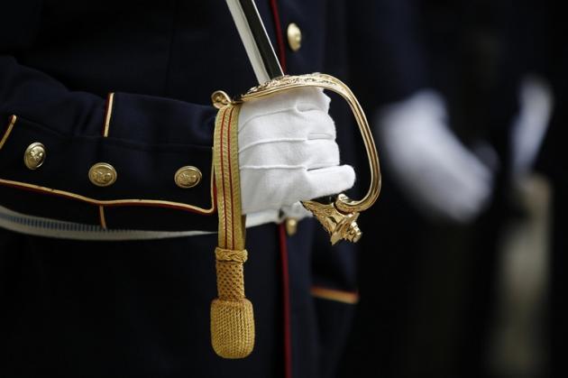 Αναδρομικά στρατιωτικών: Ξεκίνησε από το απόγευμα η καταβολή των χρημάτων | Newsit.gr