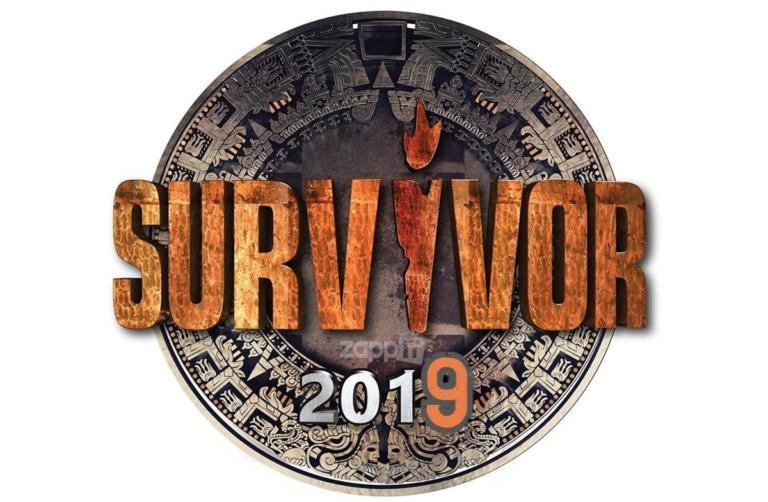 Survivor 3: Οι πρώτοι παίκτες   Newsit.gr
