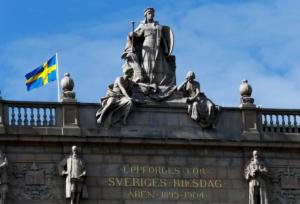 Σουηδία: Συνέλαβαν ύποπτο που προετοίμαζε τρομοκρατικό χτύπημα!