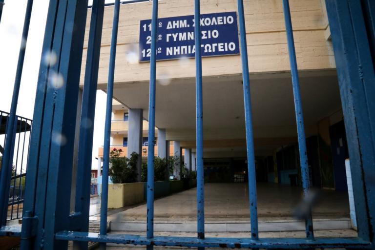 Χριστούγεννα 2018: Πότε κλείνουν και πότε ανοίγουν τα σχολεία! | Newsit.gr