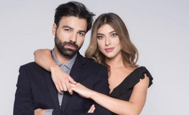 Συνεχίζεται για τρίτη σεζόν το Τατουάζ;   Newsit.gr