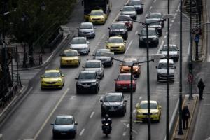 Tέλη κυκλοφορίας 2019 gsis.gr στο Taxisnet – Τι πρέπει να γνωρίζετε
