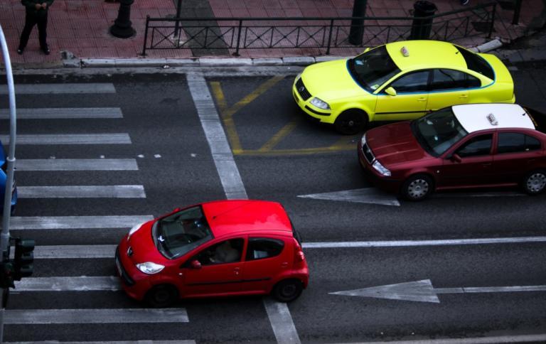 Tέλη κυκλοφορίας 2019 με Taxisnet – Εκτύπωση με λίγα κλικ | Newsit.gr