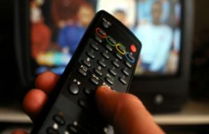 Ενίσχυση στην πρόσβαση ατόμων με αναπηρία στα τηλεοπτικά προγράμματα