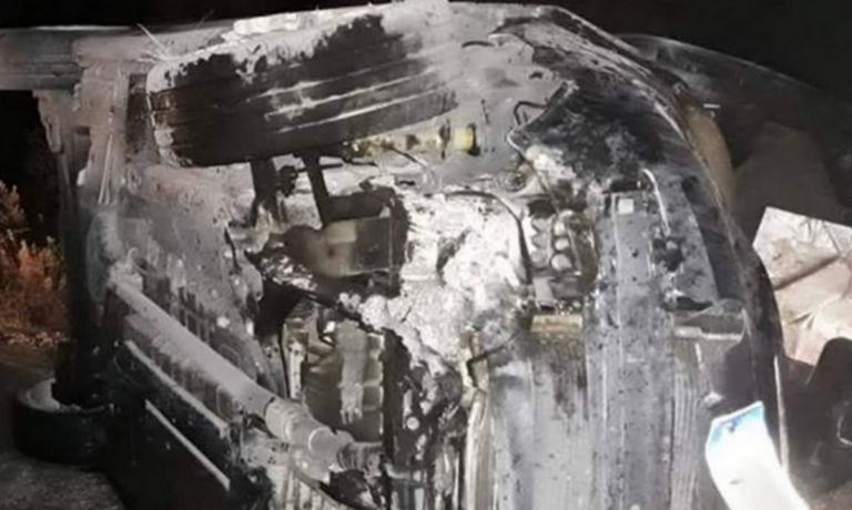 Ηγουμενίτσα: Σκοτώθηκε σε τροχαίο ο ανιψιός του δημάρχου της πόλης – Θλίψη για τον 36χρονο οδηγό! | Newsit.gr