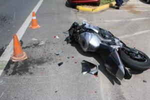 Θανατηφόρο τροχαίο στο Ribas: Πως συνέβη η τραγωδία με έναν νεκρό