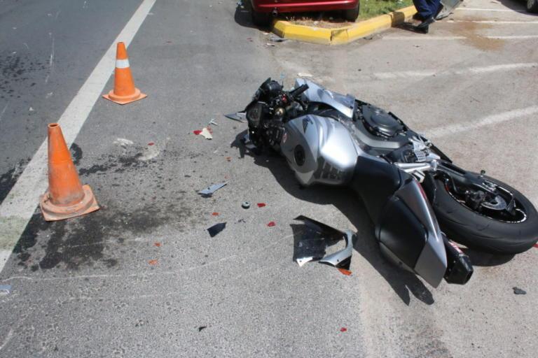 Θανατηφόρο τροχαίο στο Ribas: Πως συνέβη η τραγωδία με έναν νεκρό | Newsit.gr