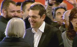 Μετρό Θεσσαλονίκης: Live τα εγκαίνια παρουσία Τσίπρα – «Δεν είναι ανέκδοτο αλλά πραγματικότητα»!